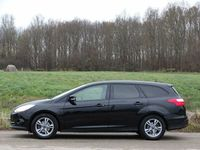 brugt Ford Focus 1,0 SCTi 125 Trend stc. ECO