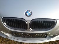 brugt BMW M5
