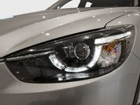 käytetty Mazda CX-5 2,2 Sky-D 150 Vision aut.