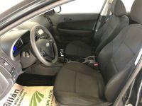 brugt Hyundai i30 1,4 CVVT Classic CW