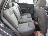 brugt Seat Ibiza 1,4 TDi Reference