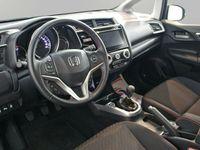 brugt Honda Jazz 1,5 i-VTEC Dynamic