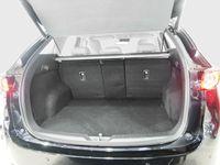 brugt Mazda CX-5 2,2 Sky-D 184 Optimum aut. AWD