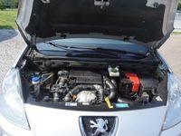 usado Peugeot Partner 1,6 e-HDi Tepee Active 92HK