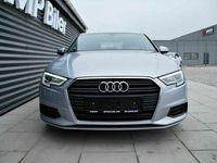 brugt Audi A3 1,6 TDi 116
