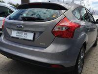 brugt Ford Focus 1,0 EcoBoost Edition 100HK 5d