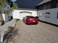 brugt Toyota Supra 3,0 twinturbo hybrid