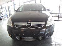 brugt Opel Zafira 1,9 CDTi