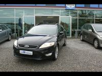 brugt Ford Mondeo 2,0 Trend st.car