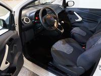 brugt Ford Ka 1,2 Trend 69HK 3d