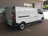 usado Fiat Talento L2H1 1,6 MJT 120HK Van 6g
