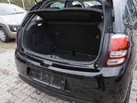 brugt Citroën C3 1,2 VTi 82 Attraction 5d