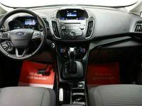 brugt Ford Grand C-Max 1,5 TDCi 120 Titanium aut. 5d