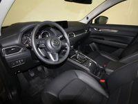 brugt Mazda CX-5 2,2 Skyactiv-D Optimum 150HK 5d 6g