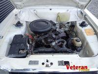 brugt Ford Escort 1300 GT
