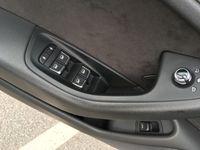 second-hand Audi A6 AVANT QUATTRO 3,0 TDI