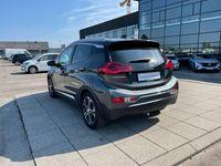 brugt Opel Ampera el EL Innovation 204HK 5d Aut.