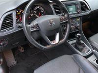 brugt Seat Leon 1.4 TSI 150 HK ACT ST. CAR