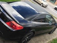 brugt Peugeot 407 Coupe 3,0