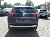 brugt Peugeot 3008 1,6 PureTech GT Line EAT8 180HK 8g Aut.