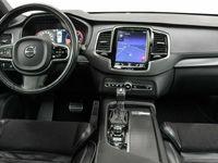 brugt Volvo XC90 2,0 D5 225 R-Design aut. AWD