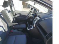 brugt Mazda 5 1,8