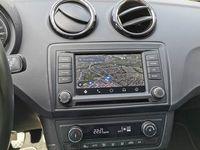 brugt Seat Ibiza TSI 110 HK ST.CAR 1,0