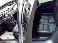 używany Peugeot 307 SW 2,0 136HK