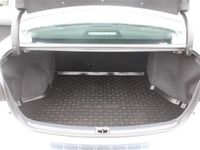 brugt Toyota Avensis 1,6 VVT-I T1 132HK 6g B