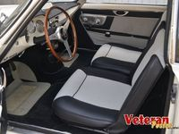 brugt Alfa Romeo Giulietta Sprint Veloce