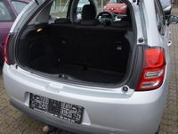 brugt Citroën C3 1,4 HDi Dynamique 5d