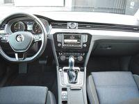 brugt VW Passat 1,4 GTE Variant DSG