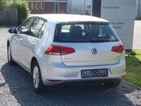 brugt VW Golf VII 1,4 TSi 122 Comfortline DSG BMT