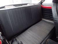 brugt VW Karmann Ghia - 1,5 Coupe
