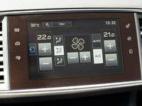 käytetty Peugeot 308 1,6 BlueHDi 120 Active