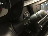 brugt Renault Kadjar 1,5 Energy DCI Zen 110HK 5d 6g