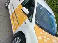 brugt VW Caddy Maxi 2,0
