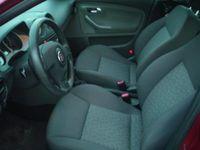 used Seat Cordoba 1,4 16V Reference