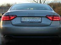 brugt Audi A5 1,8 TFSi 170 Coupé