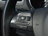 brugt VW Golf VI 1,4 TSi 122 Highline DSG