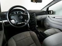 usata Mercedes B180 2,0 CDi