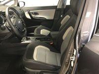 brugt Kia cee'd SW 1,6 GDI Premium DCT 135HK Stc 6g Aut.