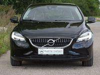 brugt Volvo V40 2,0 D3 150 Dynamic
