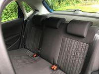 brugt VW Polo 1,0 MPI 75 hk BMT 5 dørs