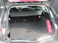 brugt Ford Mondeo 2,0 TDCi 150 Trend st.car aut.