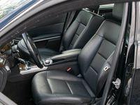 brugt Mercedes E200 2 CDi Elegance aut. BE