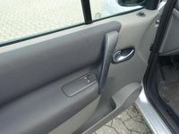 brugt Renault Scénic 1,9 DCI Authentique 130HK Van 6g