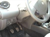 brugt Renault Twingo 1,5 dCi 75 Authentique ECO2