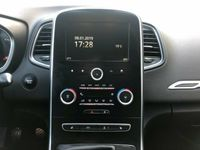 brugt Renault Grand Scénic IV 1,5 dCi 110 Zen