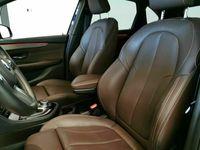 brugt BMW 225 Active Tourer xe 1,5 Luxury Line aut.